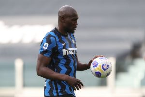 Romelu Lukaku explained Chelsea transfer decision amid talk of £103m return