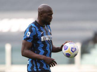 What Chelsea target Romelu Lukaku told Kai Havertz before completing £71m transfer