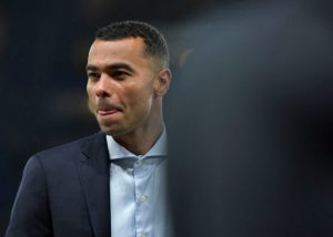 Ashley Cole disagrees with Alan Shearer and Ian Wright over Reece James
