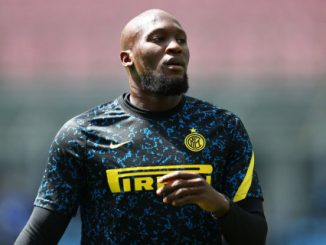 Let him get revenge on Chelsea: Ex-Arsenal talent urges Gunners to sign £73m striker
