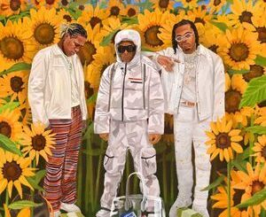 Internet Money Ft. Gunna, Don Toliver & Lil Uzi Vert – His & Her Mp3