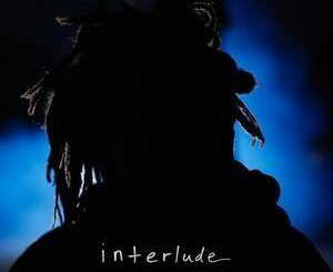J. Cole – Interlude Mp3