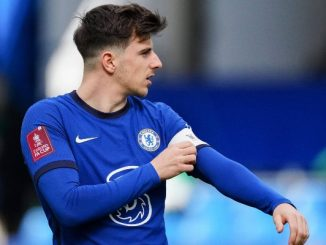 Chelsea turned down Mason Mount transfer offer before Champions League heroics