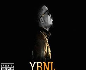 Olamide – FirstOf All Mp3