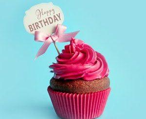 Simi Ft. Adekunle Gold & Deja – Happy Birthday Mp3
