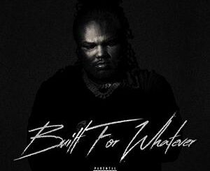 Tee Grizzley – Less Talking More Action Mp3