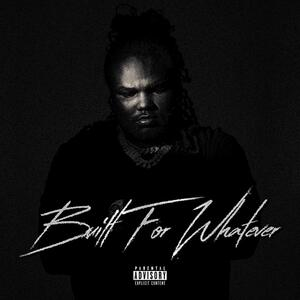 Tee Grizzley – Mad At Us Mp3