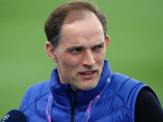 Thomas Tuchel names his dream star player he wants to build Chelsea team around