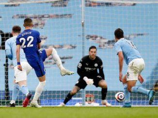 LIVE STREAM: Man City vs Chelsea [Watch Now] CHAMPIONS LEAGUE FINAL 2021 #UcLfinal
