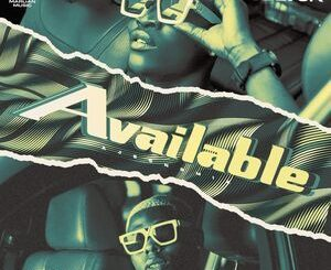 C Blvck Ft. Mohbad – Available Mp3