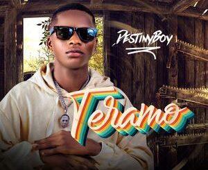 Destiny Boy – Teramo Mp3