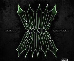 Polo G Ft. Lil Wayne – Gang Gang Mp3