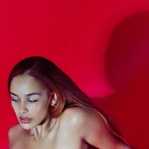 Jorja Smith – Burn Mp3