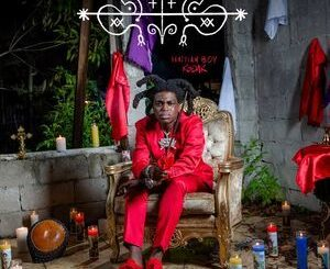 Kodak Black – Don't Leave Me Mp3