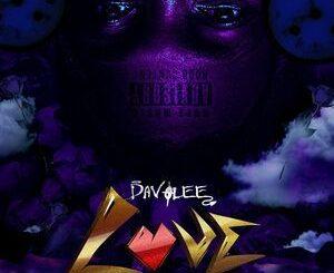 Davolee – Love Mp3
