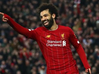Liverpool send Message to Chelsea on Mohamed Salah transfer
