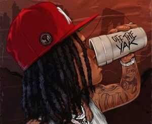 Young M.A – Henny'd Up Mp3