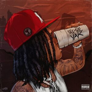 Young M.A – Off The Yak Album