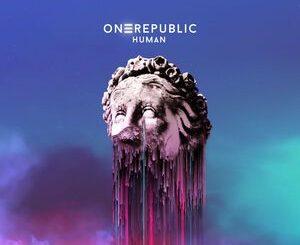 OneRepublic – Run Mp3