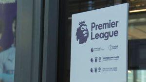 Premier League introduces new rules to prevent future Super League