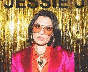 Jessie J – I Want Love Mp3