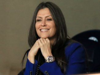Chelsea set new asking price to complete fifth summer transfer amid Marina Granovskaia decision