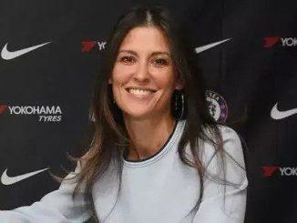 Chelsea chief Marina Granovskaia tipped to sign cheap Erling Haaland transfer alternative