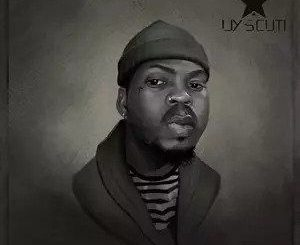 Olamide – So Much More Mp3
