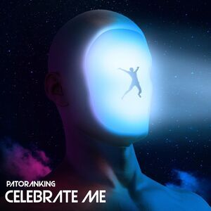Patoranking – Celebrate Me Mp3