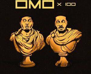 Reminisce Ft. Olamide – Omo X 100 Mp3
