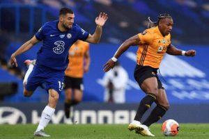 Thomas Tuchel identifies Wolves star as key Chelsea signing