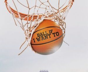 DaBaby – Ball If I Want To Mp3
