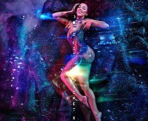 Doja Cat – Planet Her Deluxe Album
