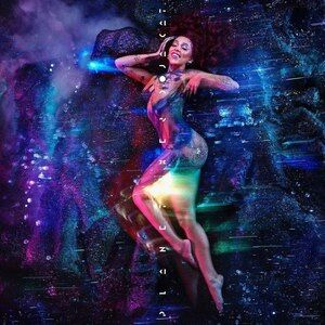 Doja CatFt. The Weeknd – You Right Mp3