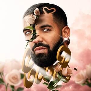 Drake – October Forever Mp3