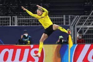 Exclusive: Huge update on Chelsea-Haaland bid as BVB make up minds on £50m ace in part exchange