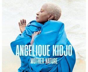 Angelique Kidjo Ft. Burna Boy – Do Yourself Mp3