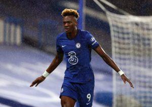 Tammy Abraham to Aston Villa: Chelsea 'make swap bid', £40m demand, Jack Grealish connection