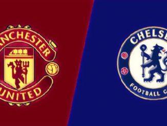 Good news for Chelsea, bad news for Man United as CL giants consider transfer Plan B