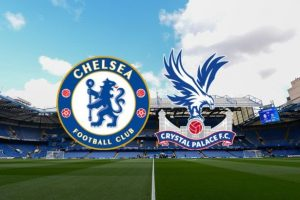 Done Deal: Crystal Palace complete signing of Chelsea defender