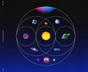 Coldplay – Coloratura Mp3