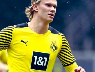 Erling Haaland 'enticed by Chelsea because of two factors' as details of bid emerge