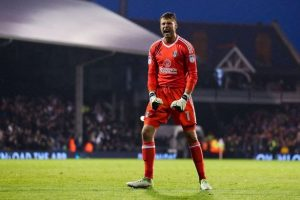 Report: Chelsea now want to sign a player released by Fulham