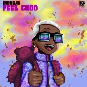 Mohbad – Feel Good Mp3