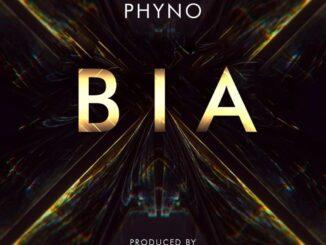 Phyno – BIA Mp3