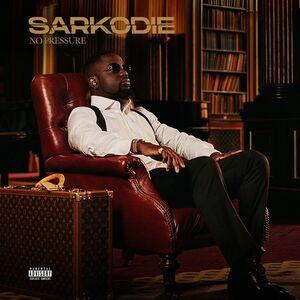 Sarkodie – Deserve My Love Mp3