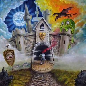 Trippie Redd Ft. Lil Uzi Vert – Holy Smokes Mp3