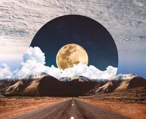 Walk Off the Earth – Farther We Go (A Capella) Mp3