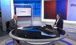 (Video): Sky insider's full breakdown of Chelsea's opening bid for Erling Haaland