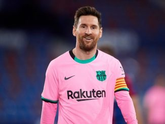 Chelsea transfer news: Roman Abramovich requests urgent meeting with Lionel Messi